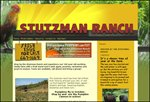 Stutzman Ranch
